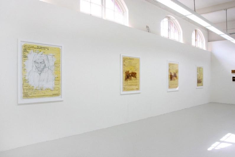 https://www.barbarawalker.co.uk/files/gimgs/th-16_Exhibition--installation-2-(2009)-East-International-09,Norwich,-UK.jpg
