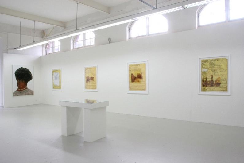 https://www.barbarawalker.co.uk/files/gimgs/th-16_installation-3--(2009)-East-International-09,Norwich,-UK.jpg