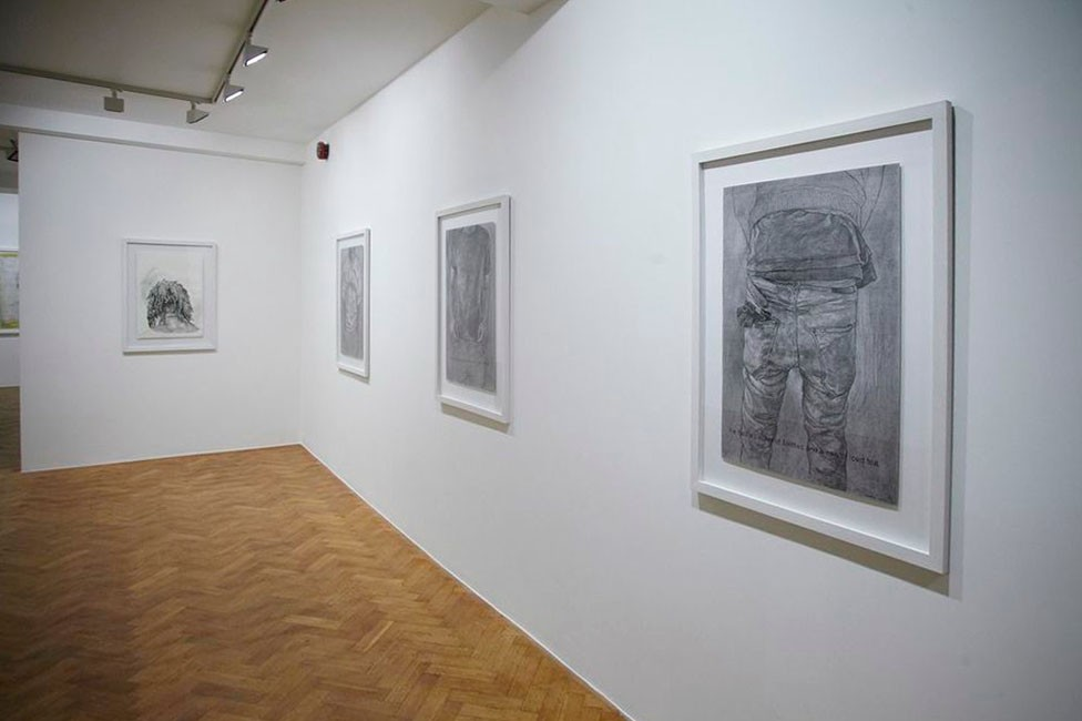 http://www.barbarawalker.co.uk/files/gimgs/th-15_As Seen (2013) Tiwani Contemporary, London, UK_v2.jpg