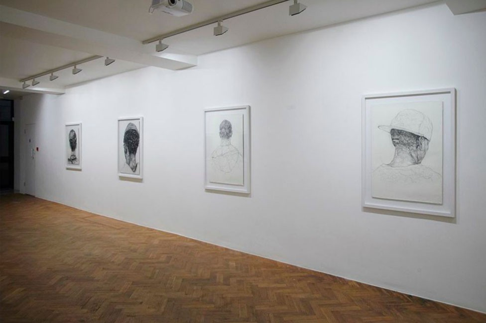 https://www.barbarawalker.co.uk/files/gimgs/th-15_As Seen (2013) Tiwani Contemporary, London.jpg