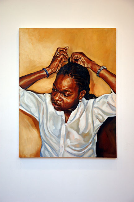 http://www.barbarawalker.co.uk/files/gimgs/th-42_Zipporah 2002 oil on canvas .jpg