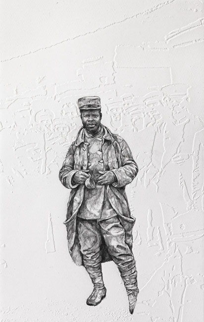 https://www.barbarawalker.co.uk/files/gimgs/th-47_Untitled (2018) graphite on embossed paper 63 x 46 cm.jpg