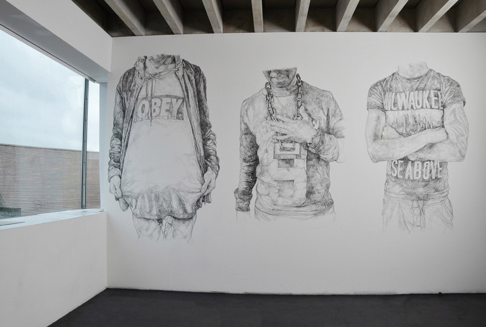 https://www.barbarawalker.co.uk/files/gimgs/th-5_Show-and-Tell-(2011)The-New-Art-Gallery-Walsall.jpg