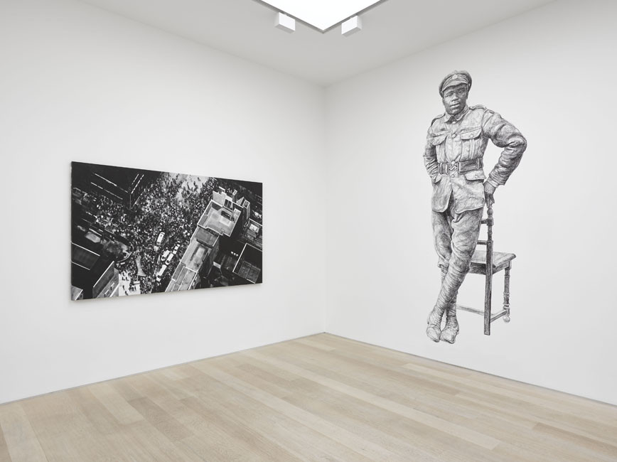 https://www.barbarawalker.co.uk/files/gimgs/th-78_Protest and Remembrance_install shot_Photo Jack Hems (5) ~hi.jpg