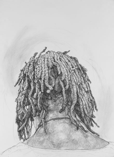 https://www.barbarawalker.co.uk/files/gimgs/th-7_Dinkies, 2012,charcoal on paper 77x 56 cm.jpg