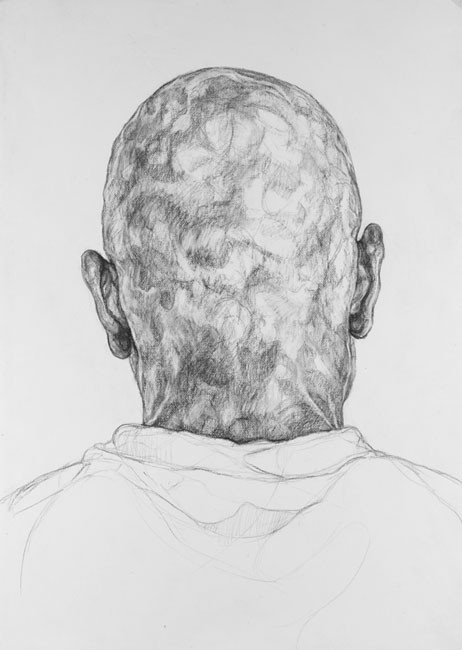 https://www.barbarawalker.co.uk/files/gimgs/th-7_Subject C (2008) charcoal on paper, 70cm x 100cm.jpg
