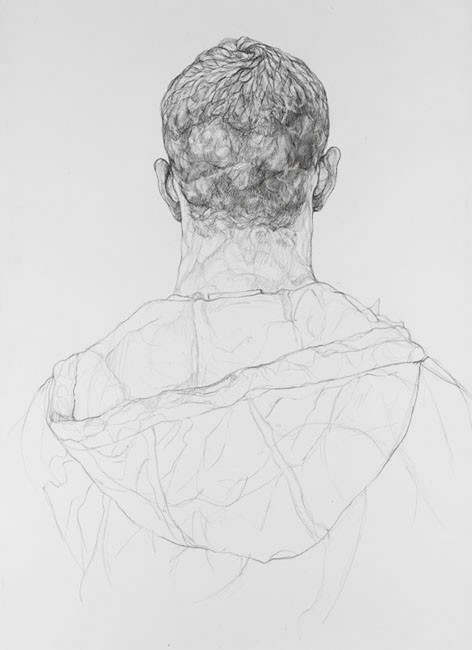 http://www.barbarawalker.co.uk/files/gimgs/th-7_Subject H ( 2008 )charcoal on paper, 84 x 59 cm.jpg