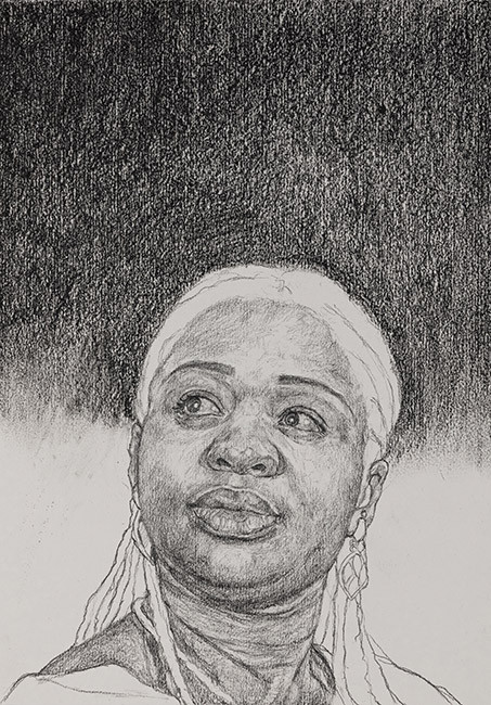 https://www.barbarawalker.co.uk/files/gimgs/th-85_Barbara Walker -Rosemary III (2020) graphite and conte on paper 29 x 40 cm.jpg