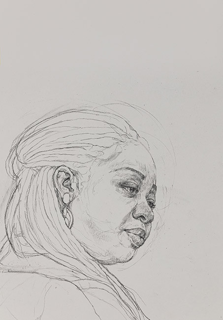 https://www.barbarawalker.co.uk/files/gimgs/th-85_Barbara Walker_web Rosemary I (2020) graphite and conte on  paper 29 x 40 cm.jpg