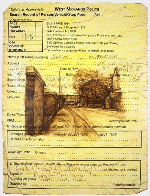 https://www.barbarawalker.co.uk/files/gimgs/th-8_8_Polite--Violence-III,-(2006)-oil--on--paper,--81x-106-cm_Photo-by-Gary-Kirkham.jpg