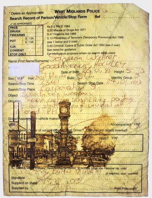 https://www.barbarawalker.co.uk/files/gimgs/th-8_Polite--Violence-II,-(2006)-oil--on--paper,--81x-106-cm_Photo-by-Gary-Kirkham.jpg