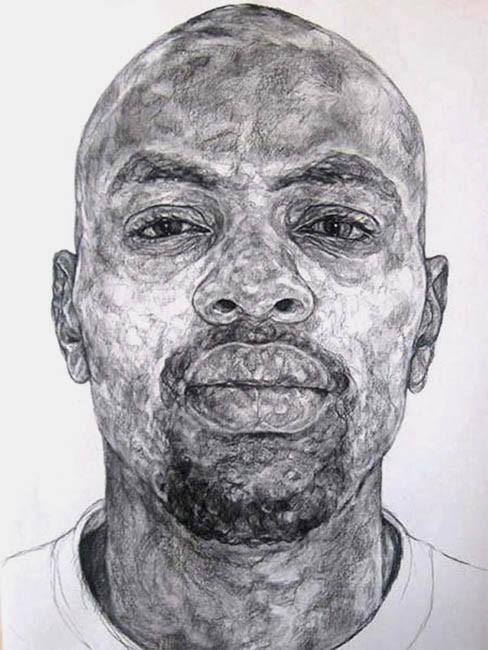 https://www.barbarawalker.co.uk/files/gimgs/th-8_Sol-(2007)charcoal--on-paper,81x-106cm.jpg