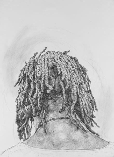 http://www.barbarawalker.co.uk/files/gimgs/th-7_Dinkies, 2012,charcoal on paper 77x 56 cm.jpg
