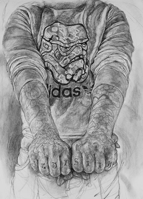 http://www.barbarawalker.co.uk/files/gimgs/th-7_H, (2012) charcoal on  watercolour paper, 77x 56cm.jpg